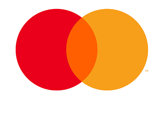 Mastercard with Educational center of innovations